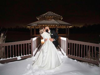 Weddings and Events By Angela 2