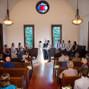 The Little White Chapel - White Album Weddings 21