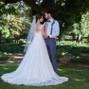 The Little White Chapel - White Album Weddings 22