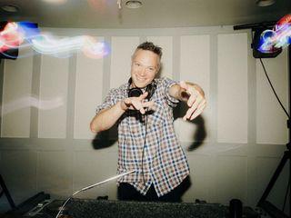 DJ BFAD 1