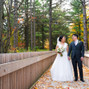 The wedding of Andrew Yang and Meridian Sons Films 6