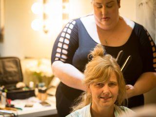 Kerry Riordan Makeup Artistry 3