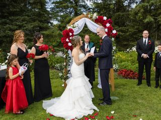 White Lotus Wedding Studio 6