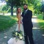 The wedding of Stefanie and Kyrsten Bryant 6