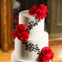 White Lotus Wedding Studio 15