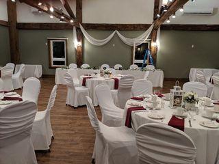 Elm Hurst Inn & Spa 2