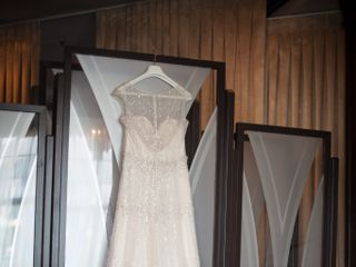 Angie's Bridal Boutique 2