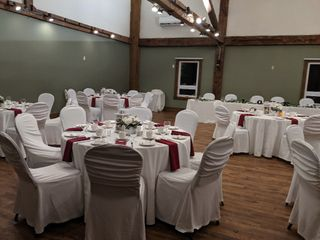 Elm Hurst Inn & Spa 3