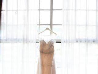 Angie's Bridal Boutique 3