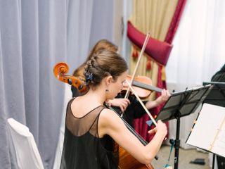 Bela Strings 2