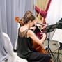 Bela Strings 7
