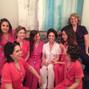 Toronto Beauty Group 2