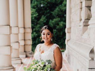MiKO Weddings Photography 1