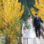 The wedding of Wendy Thornburg and Elope In Banff 30