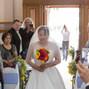 The wedding of Ruby Mayo Vanderrad and Lindsay MacLean Makeup and Hair 1