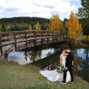 The wedding of Wendy Thornburg and Elope In Banff 31