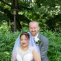 The wedding of Ruby Mayo Vanderrad and Lindsay MacLean Makeup and Hair 3