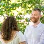 The wedding of Daniela Z. and Dynamic Weddings - Officiant 4
