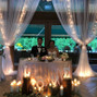 The wedding of Sepp Sonntag and Furry Creek Golf & Country Club 7