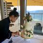 The wedding of Carolina Heimann and Mooch: Custom Confections 11