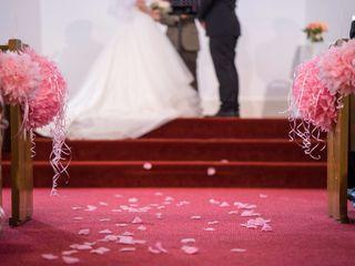 Dynamic Weddings - Photography 6