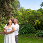 The wedding of Daniela Z. and Dynamic Weddings - Officiant 9