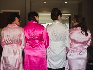 Beyoutiful Brides 4