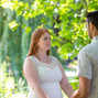 The wedding of Alex W. and Dynamic Weddings - Officiant 22