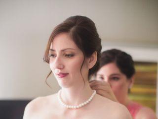 Beyoutiful Brides 5
