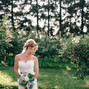 The wedding of Sarah Werry and Ashlea MacAulay Photography 2