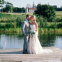The wedding of Sarah Werry and Ashlea MacAulay Photography 5