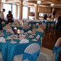 The wedding of Kristal Mayer and Newlands Golf & Country Club 10