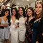 The wedding of Tia Moscarello and Deanna Harnett Makeup and Hair 7
