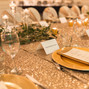 The wedding of Paul Wallace and Prestige Oceanfront Resort 1