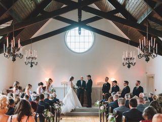 Wedding Wows Toronto 3
