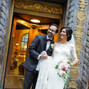 The wedding of Lizza&bruno Da Silva Gomez and Magdoline Photography 110