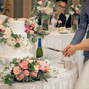 The wedding of Private User and Florido 10