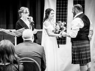 Life Threads Ceremonies 2