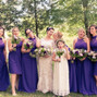 The wedding of Stacie Kaup and Nithridge Estate 8