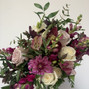 The wedding of Taylor and Aspen Florist 15