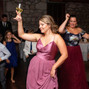 The wedding of Richelle and Copeland DJ & Productions 2