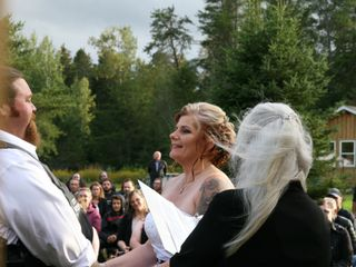 I Do Ceremonies 5