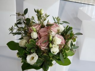 Chora Design Floral 4