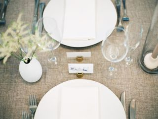 Petite Pearl Events 5