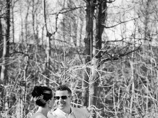 Zdenka Darula Photography 5
