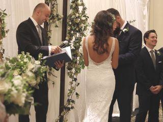 Wedding Heaven 5