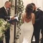 The wedding of Rebecca Rose Wren and Wedding Heaven 10
