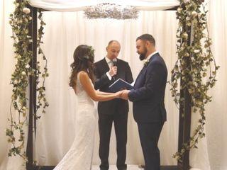 Wedding Heaven 6