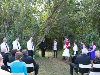 Brella Ceremonies 4