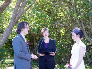 Brella Ceremonies 5